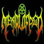 Metalófago