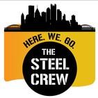 The Steel Crew Podcast