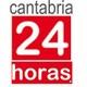 Cantabria24Horas
