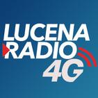 LucenaRadio.com