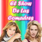 El Show de las Comadres