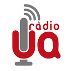 Radio UA