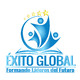 Éxito Global