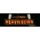 Heavilution