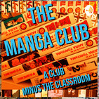 The Manga Club