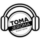 Toma Jeroma