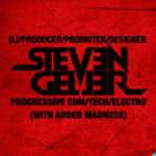 DJ Steven Geller