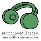 radioecogestiona