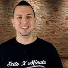 Exito X Minuto con Raúl Manuel