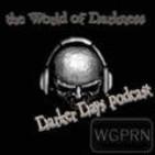 Darker Days Staff