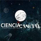 Ciencia Canibal