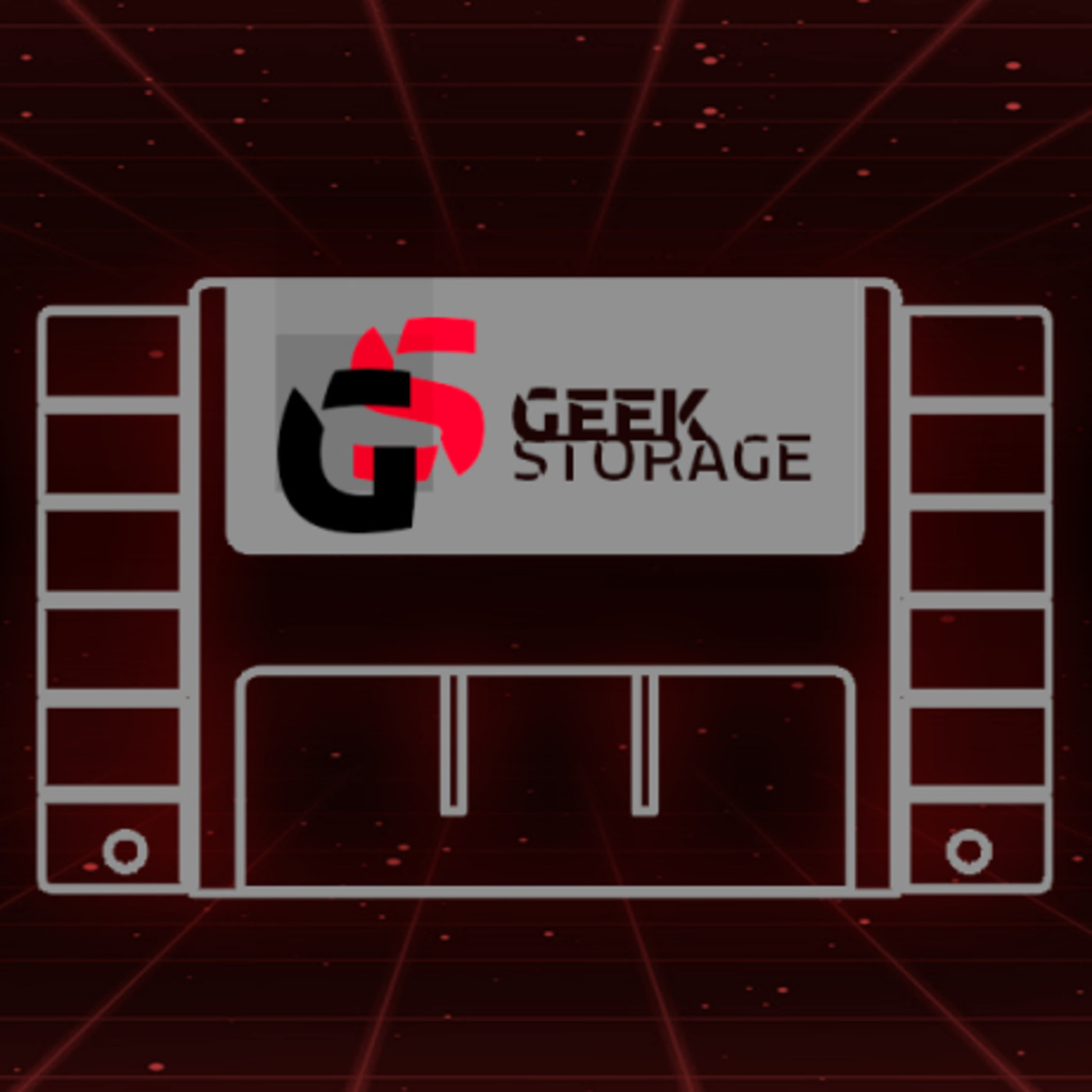 GeekStorage