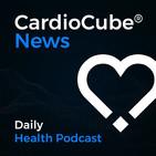 CardioCube News