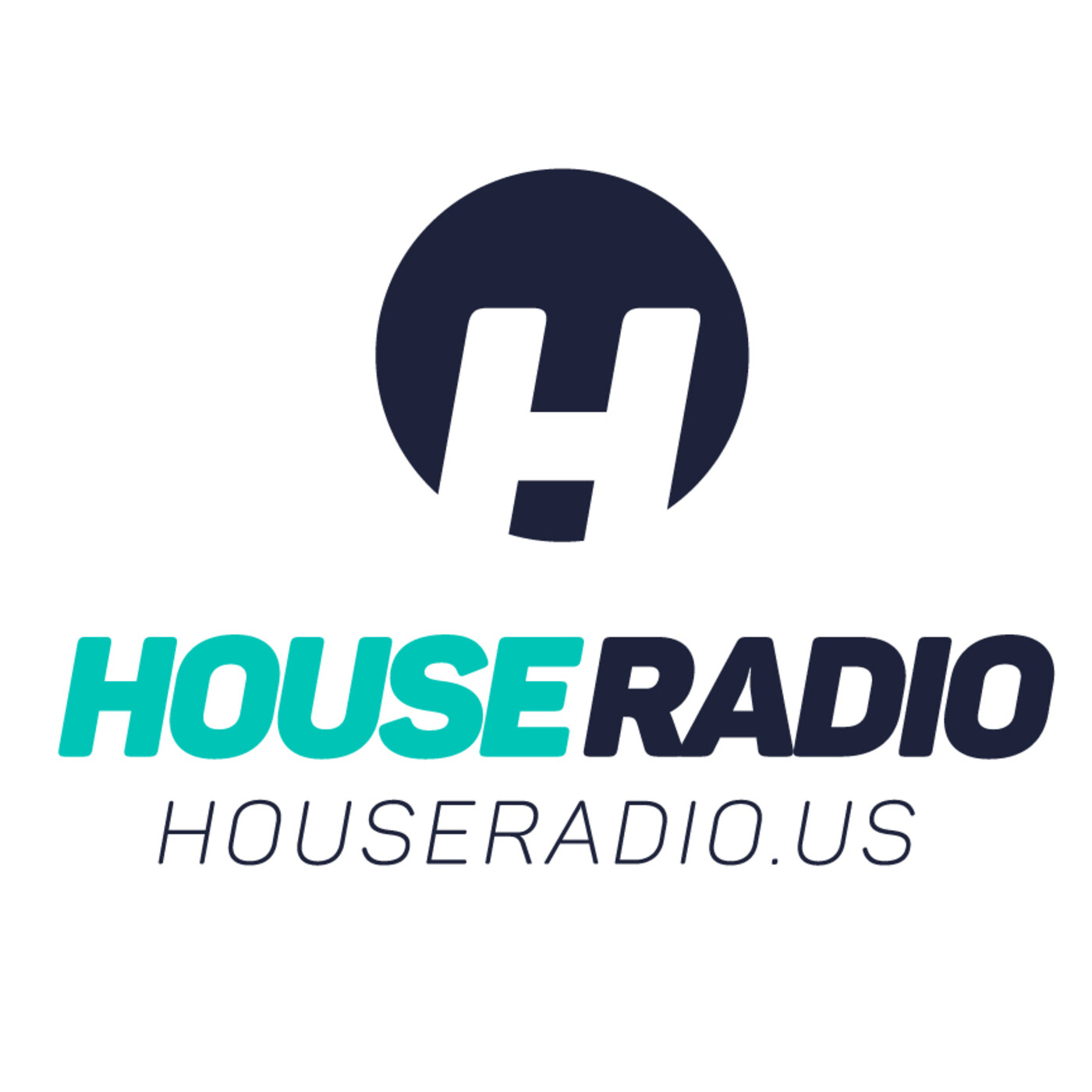 HouseRadio.US