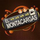 El Montacargas