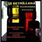 La Setrillera