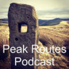 Dean Read of PeakRoutes.com