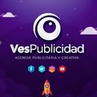 Vespublicidad Agencia