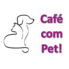 PetSou Educação Canina