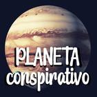 Planeta Conspirativo