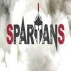 SPARTANS TEAM