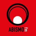 ABISMOfm