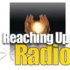 Don Fass: Reaching Up Media