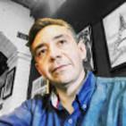 Héctor Porraz Álvarez