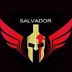 SalvadorP