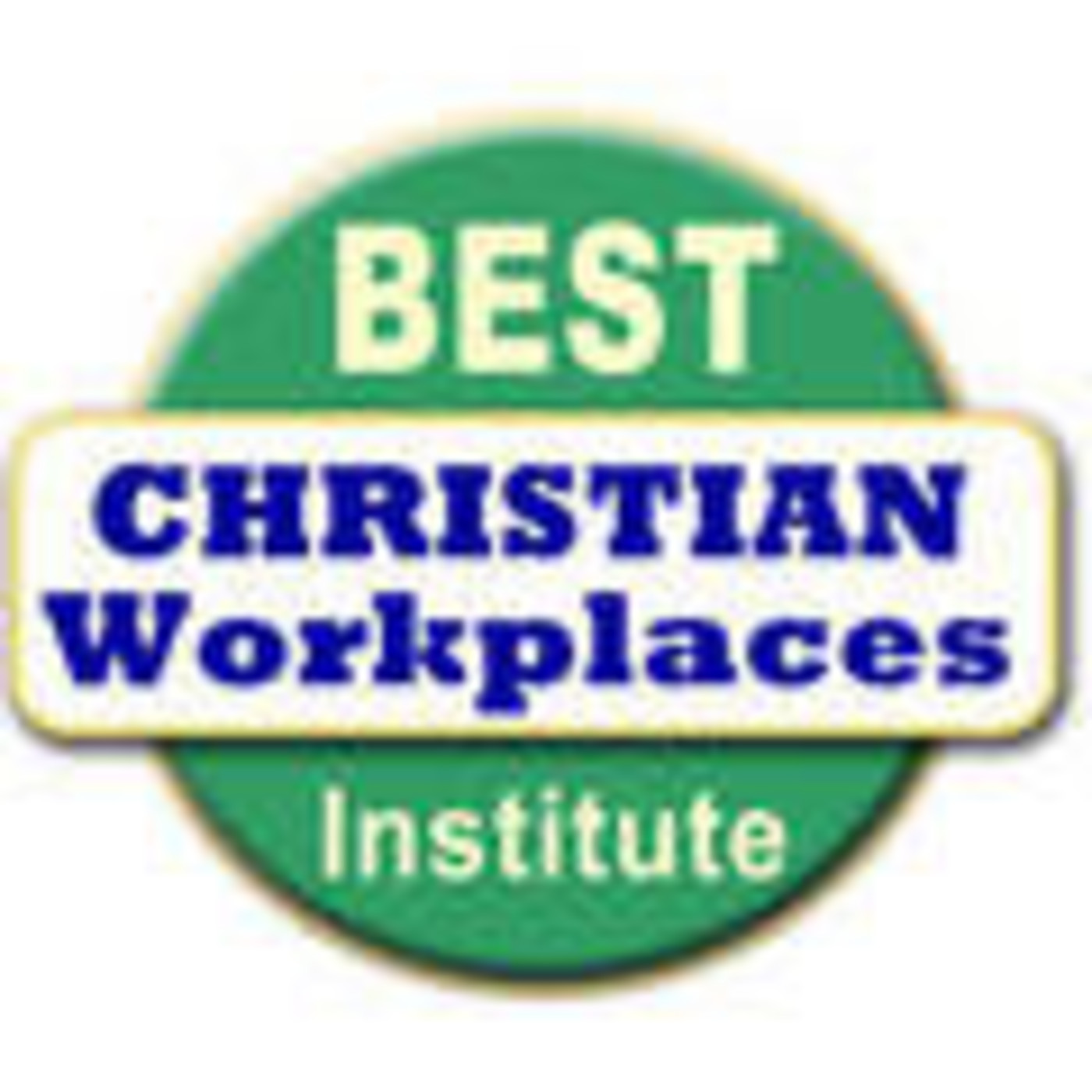 Best Christian Workplaces Inst