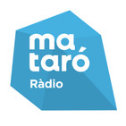 mataro_radio