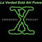 El Podcast de Expediente X