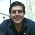 Carlos Miguel Santa Cruz Vera