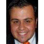Andrés Muñoz Araneda