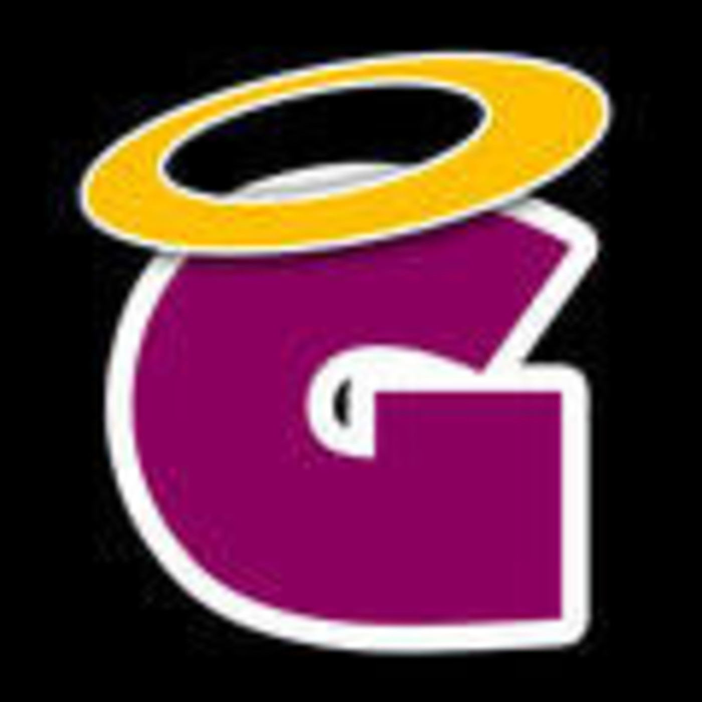 GodisaGeek.com