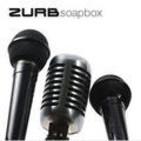 ZURB.com