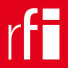 RFI - 24H en France