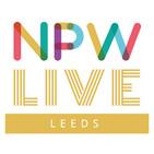 NPW LIVE