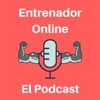 Podcast Entrenador Online