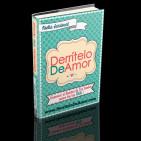 DERRITELO DE AMOR PDF