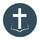 Iglesia Bautista Móstoles
