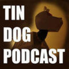Tin-Dog@hotmail.co.uk