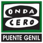 Onda Cero Puente Genil