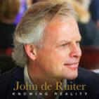 John de Ruiter