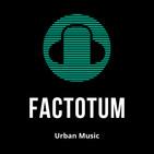 Factotum Radio Xata
