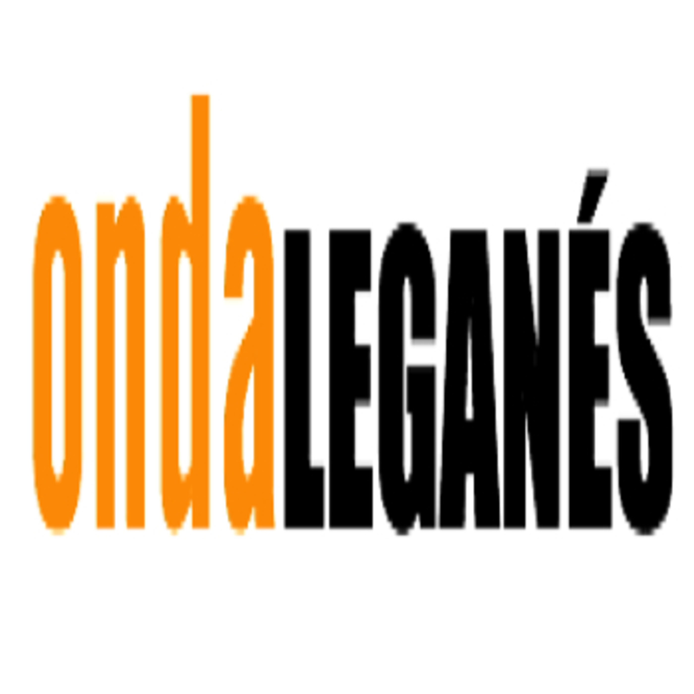 Onda Leganes