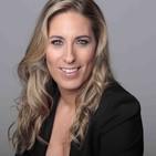 Mónica González Álvarez