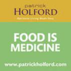 Patrick Holford
