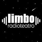 Limbo Radioteatro
