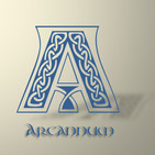 Arcannum